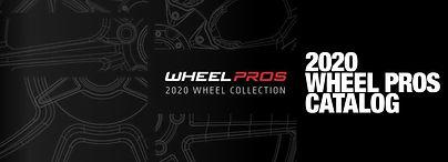 Wheel pro Catalog.jpg