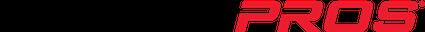 wheel pros logo.png