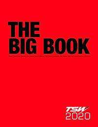TSW big book 2020.jpg