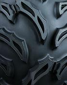 carlisle-black-rock-tread.jpg