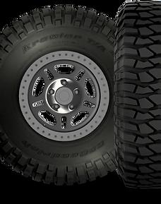 BFGoodrich Krawler TA KX-Tire