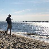 Beach%20Qigong_edited.jpg