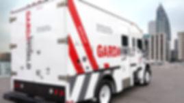 GardaWorld_Armored_Truck.jpg