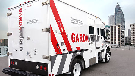 GardaWorld_Armored_Truck.jpg