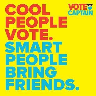 votecaptainmemesArtboard 2 copy.jpg