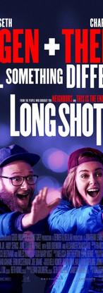 LongShotFinal.jpg