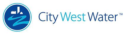CWW_logo.jpg