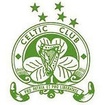 Celtic club logo.jpeg