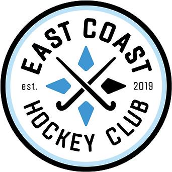 ECHC Logo.png