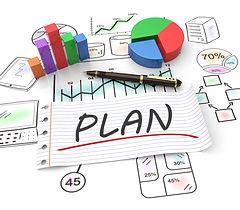 Business-Plan-1024x895.jpg