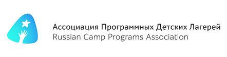 RCPA_logo(RGB).jpg