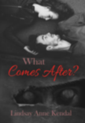 What Comes After - eyes front only.jpg