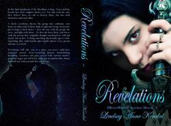Keira cover revelations rebuild