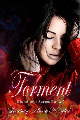 Torment new front.jpg