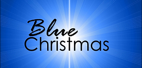 2018 Blue Christmas.jpg.png