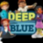 deep blue curriculum.png