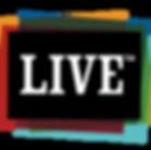 LIVE-Logo-250.png