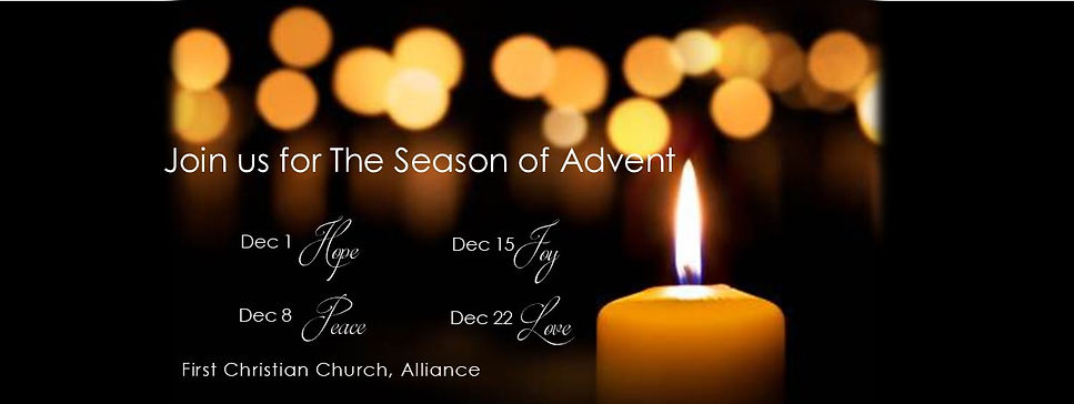 advent fb cover.jpg
