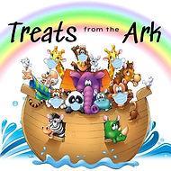 treats logo (1).jpg