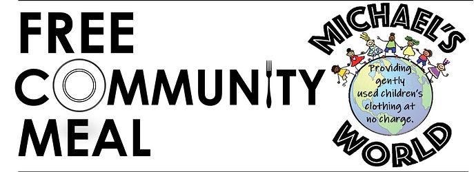 community meal-no date.jpg