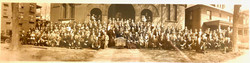 Berean Bible Class 1922