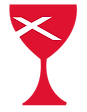 CHALICE WITH WHITE CROSS.png