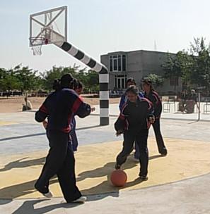 sports_payu_image.jpg