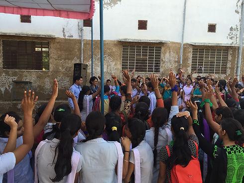 motivating-village-college-girls_egc.jpg
