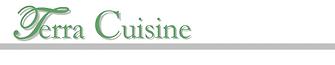 Terra cuisine catering