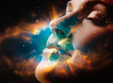 Respirare, l'essenziale dimenticato...