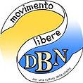 Aderisco al Movimento Libere Discipline  Bio Naturali dbn