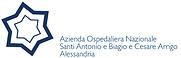 Azienda-Ospedaliera.png