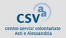 logoCSVAA.png