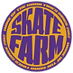 Skate-Farm.png