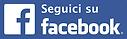 seguici su FB.png