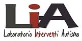 LIA-LOGO-QUADRATO.png
