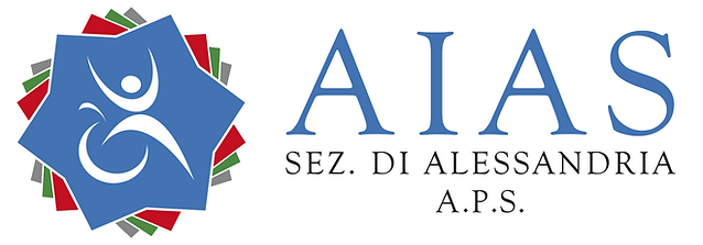 Logo AIAS APS_orizzontale.png