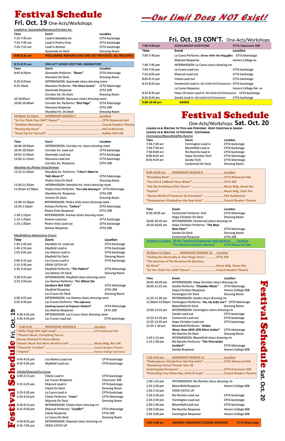 Final Festival Schedule pdf-2.jpg