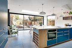 Cambridge_Kitchen_1.jpg