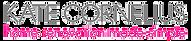 KateCornelius_Logo_fuchsia_4.png