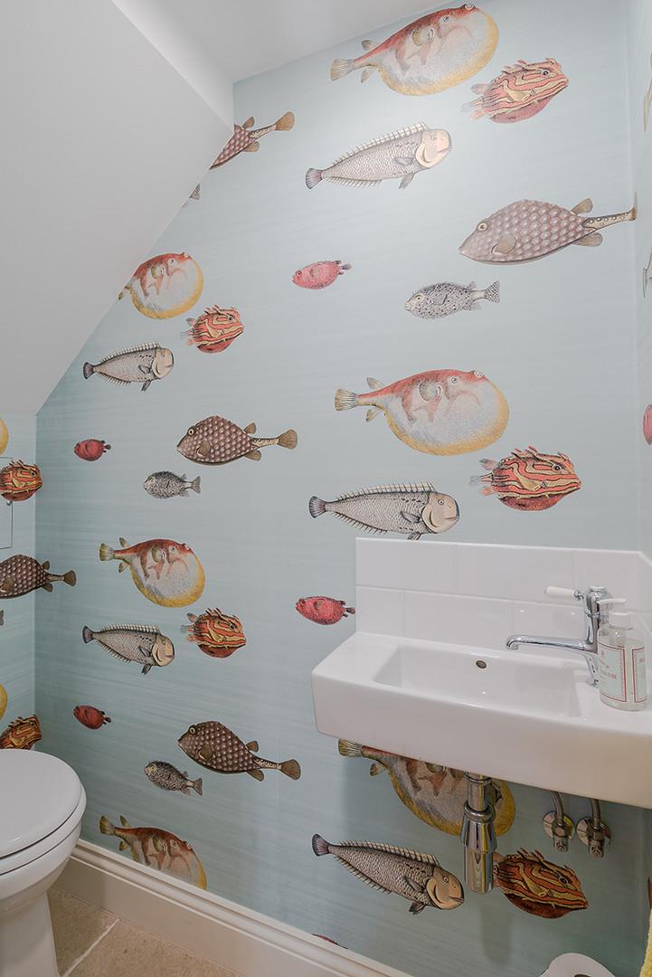 SW13_3 Bed_Bathroom_2.jpg