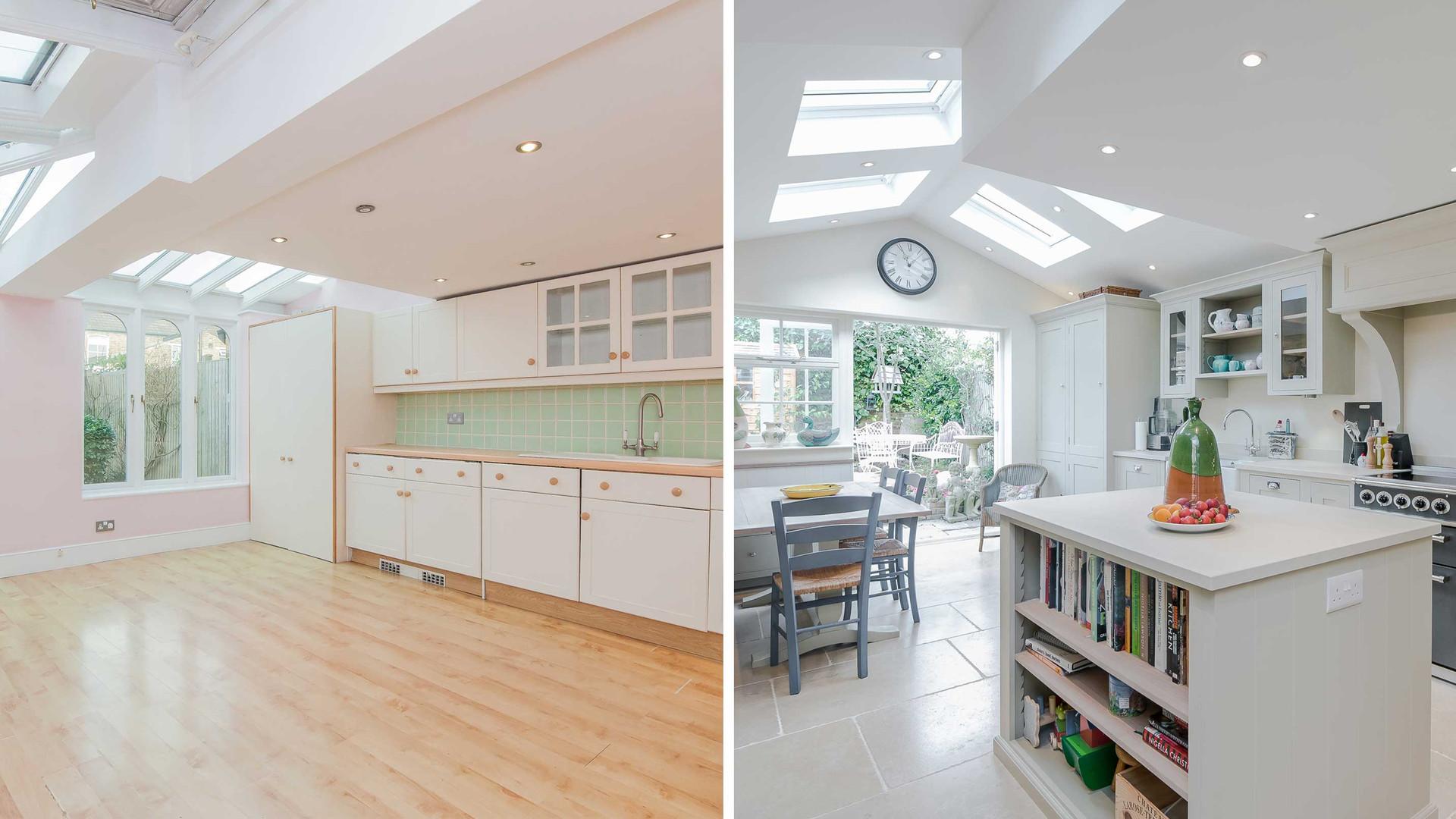 Archway-BF-Kitchen.jpg
