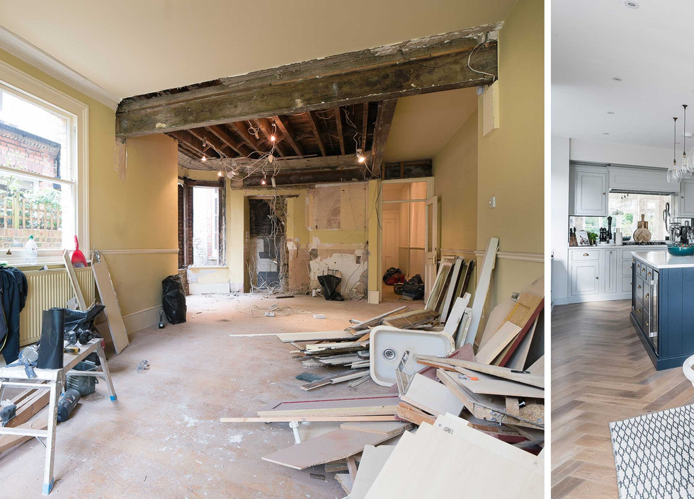 Crescent-Before-Afters_2.jpg