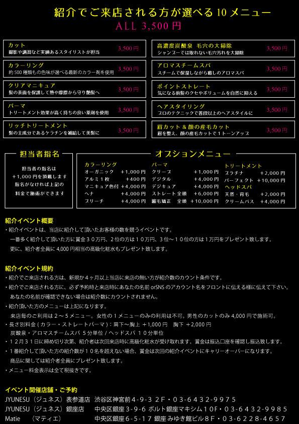 紹介イベント裏面.jpg