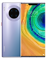 MATE 30 PRO.png