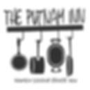 putnam-inn-logo.png