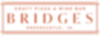 bridges_logo_02.png
