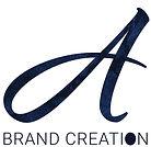 A Brand Creation 052019 RGB.jpg