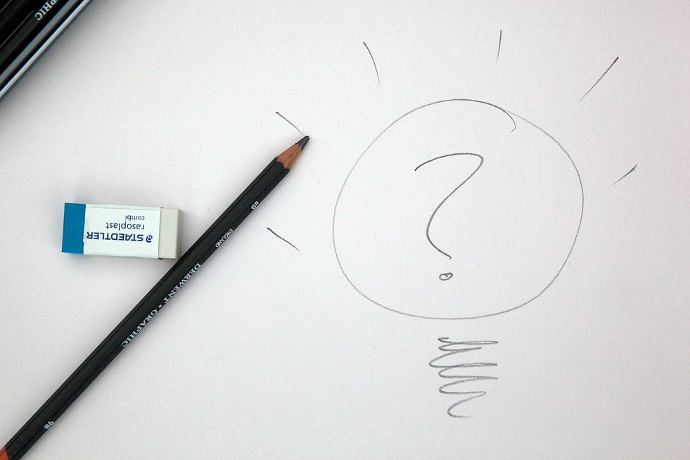 Brand Strategy.jpg