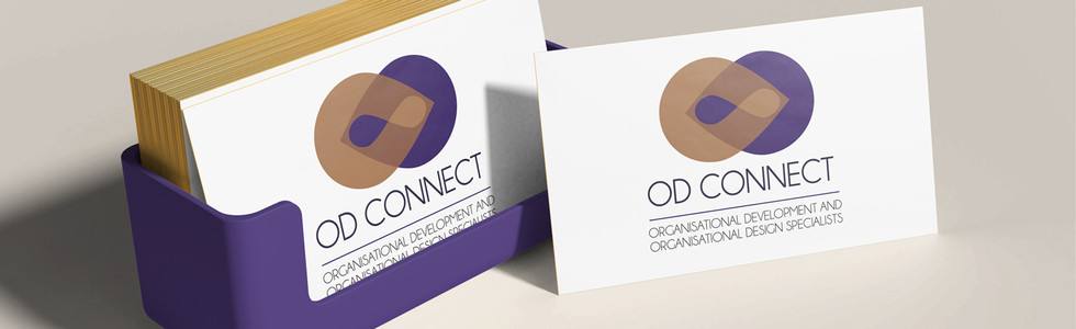 OD Connect
